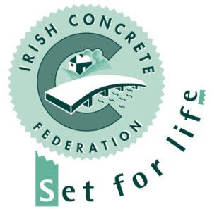 ICF-Logo-2013