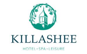 Killashee-Logo