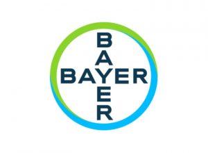 bayer-logo-700x513